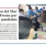 La Radio en Diario de Avisos