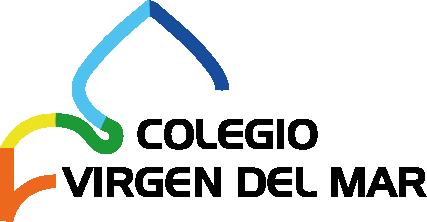 Colegio Virgen del Mar