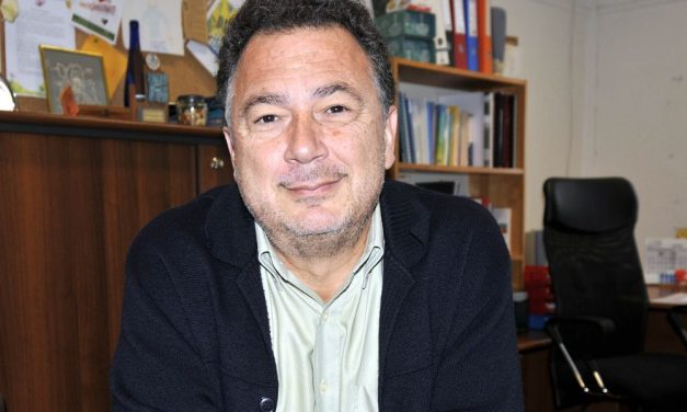 """Reseña: """"EducaEMOción"""", con la nueva publicación del profesor Antonio Rodríguez"""