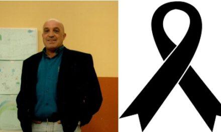 Juan José Bruno Pérez, siempre en el recuerdo