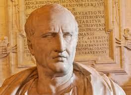 Derecho, política y sociedad, una herencia romana que perdura en el Siglo XXI