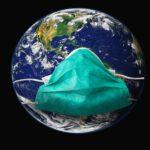 Las pandemias, un viaje a través de ellas