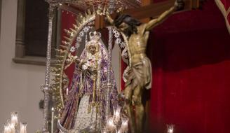 ESPECIAL SEMANA SANTA 2019: ¿Sigue teniendo sentido la Semana Santa?