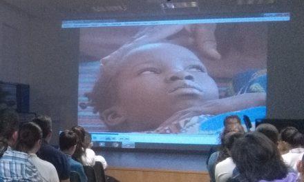 Burkina Faso, la realidad de la pobreza