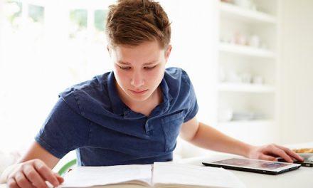 ¿Por qué estudiar?