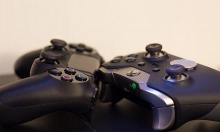 ESPECIAL NAVIDAD Y AÑO NUEVO 2019: ¿Cuál es la mejor consola para jugar a videojuegos?