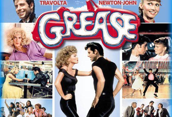 ESPECIAL 40 ANIVERSARIO DE LA CONSTITUCIÓN ESPAÑOLA (1978-2018): «Grease», ese 1978 se estrenaba en los cines y en las urnas nacía nuestra Constitución