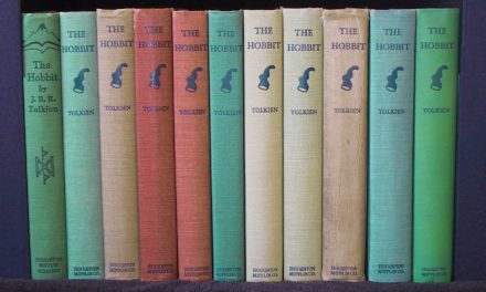 «El Hobbit», un libro y una trilogía para ver y leer miles de veces
