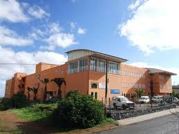 El papel del IPNA en Canarias