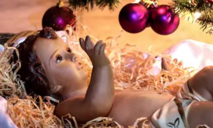 Especial Navidad y Próspero 2020: «¿Qué es el Espíritu Navideño?»