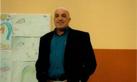 Entrevistamos a Juan José Bruno Pérez, Presidente del Club Baloncesto Santo Domingo