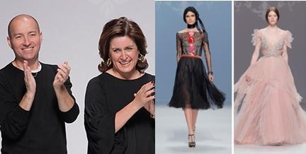 Marco y María, un ejemplo de cómo llevar la moda nacida en Tenerife a cualquier rincón del mundo