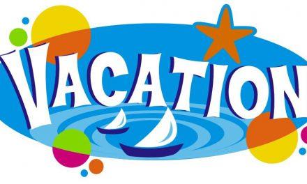 My vacation trip, by Ancor Perdomo Hernández, 5º Primaria-B