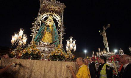 ESPECIAL SEMANA SANTA 2019: La Semana Santa de La Laguna y Santa Cruz de Tenerife, un museo de arte sacro en la calle