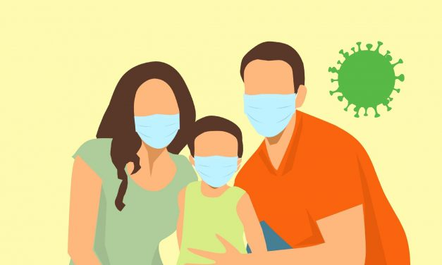 Especial Crisis Coronavirus: «¿Qué hacer en casa durante esta cuarentena?» por el alumno, Josué Medina de 1º ESO-C